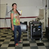 Vocalworkshop07